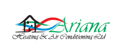 Ariana Heating and Air Conditioning - Vancouver Furnace Repair